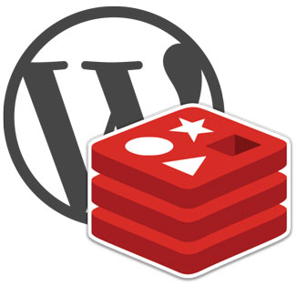 integrare Redis in WordPress