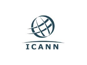 icann-domini-web