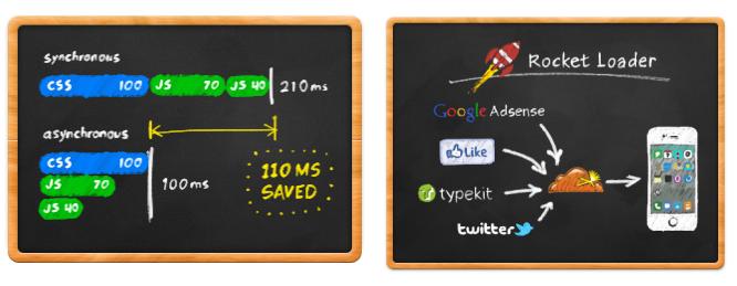 widgets-plugins