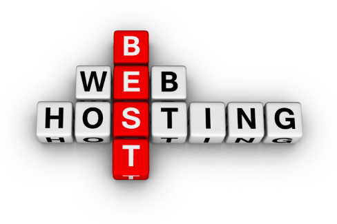 best-webhosting-semi-dedicato