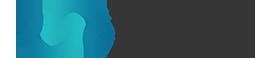 sdl_logo2