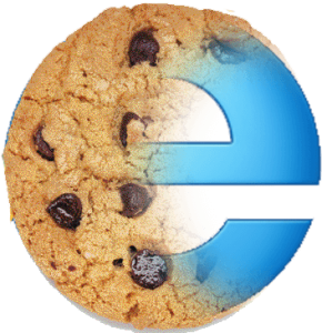cookie-compressor