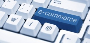 e-commerce-compressor