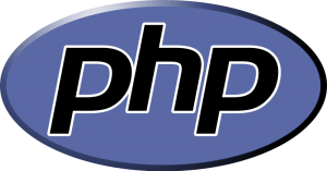 php-compressor