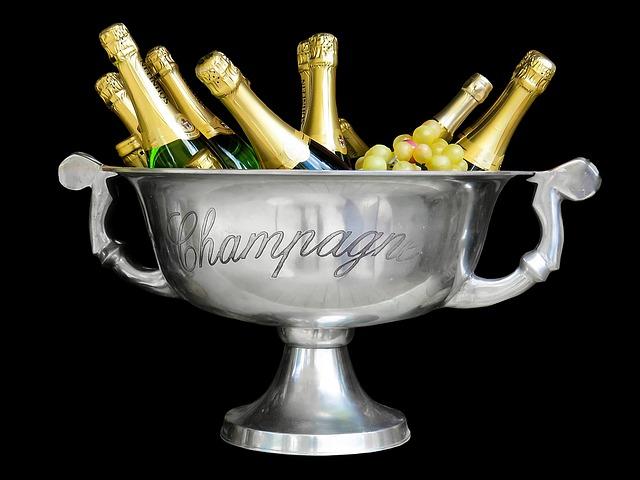 champagne-itsw