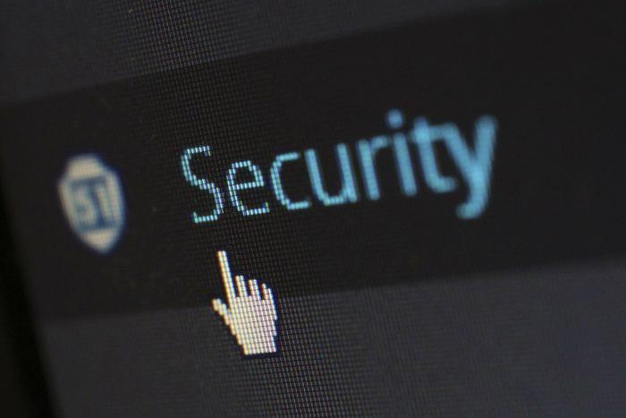 Come rendere sicuro un sito web
